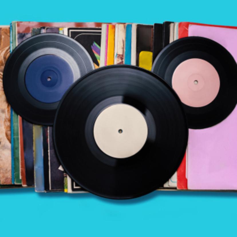 ディズニー大好きな方必見!結婚式で絶対に使いたいディズニーの曲